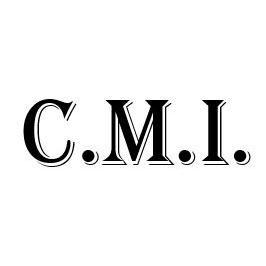 C.M.I. SRL