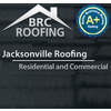 BRC HIGH TECH ROOF DIVISION