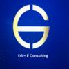EG - E CONSULTING