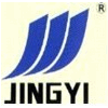 GUANGZHOU JINGYI AUTOMOBILE AIR CONDITIONER CO.,LTD