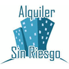 ALQUILER SIN RIESGO