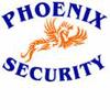 PHOENIX SECURITY