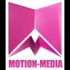 MOTION-MEDIA-RU