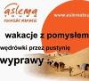 ASLEMA TOURS