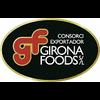 GIRONA FOODS S.L.