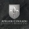 ATELIERS COULIOU FRERES