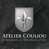 ATELIERS COULIOU FRERES