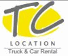 TC LOCATION