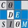 CODESIOM