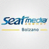 SEAT MEDIA AGENCY BOLZANO