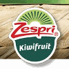ZESPRI SERVICE CENTER