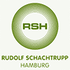 RUDOLF SCHACHTRUPP KG