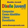 DISEÑO JUVENIL