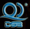 DSB EURO, S.R.O.