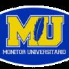 MONITOR UNIVERSITARIO
