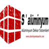 S  ALUMINYUM