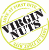 VIRGIN NUTS