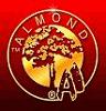 ALMOND (THAILAND) LTD