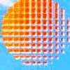 WARMTESHOP - GROOTHANDEL INFRAROOD VERWARMING