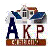 AKP CONSTRUCTION