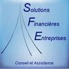 SOLUTIONS FINANCIERES ENTREPRISES