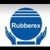 RUBBEREX (M) SDN BHD