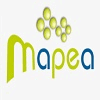 MAPEA