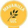 MAVANILLA LLC
