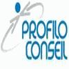PROFILO CONSEIL