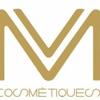 MV COSMÉTIQUES