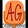 ALAIN GANDOLFI STUDIO MOBILE