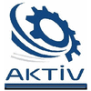 AKTIV MILLING MACHINERY