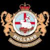 HOLLAND WELDING FABRICATORS