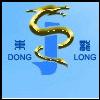 XUZHOU DONGLONG IMP.& EXP. CO., LTD.