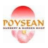 POYSEAN NURSERY