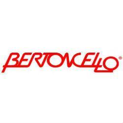 BERTONCELLO SRL