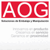 INTERCOMERCIAL AOG 1962, S.L.