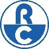 RHEIN-CHEMOTECHNIK GMBH