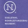 EDELSTAHL ROHRLEITUNGSBAU UG & CO.KG