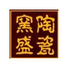 JINGDEZHEN YAOSHENG CERAMICS CO., LTD.