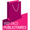 SACS PUBLICITAIRES