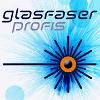 GLASFASERPROFIS
