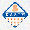 KASIM TEXTILE MILLS PRIVATE LIMITED