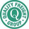 QUALITY FREIGHT ROTTERDAM
