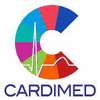 CARDIMED ASIA MEDICAL