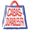 CABAS-DURABLES.FR
