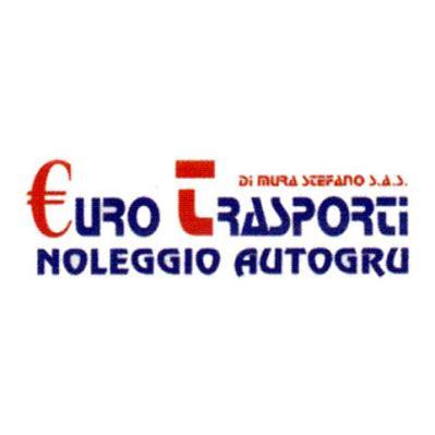 EUROTRASPORTI DI MURA STEFANO S.A.S.