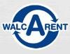 WALCA-RENT