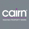 CAIRN ESTATE AND LETTING AGENCY
