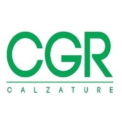 CONDOMINIO C.G.R. CENTRO GROSSISTI RIUNITI